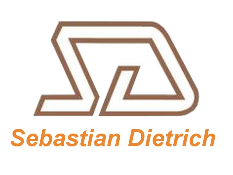 Sebastian Dietrich